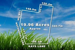 CA 17C Kays Lane, Waterloo, Vic 3373