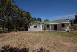 Cottage 3 1248 Braidwood Rd, Boro, NSW 2622