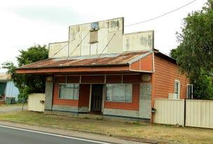 21 Stanford Street, Pelaw Main, NSW 2327