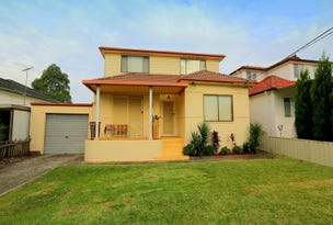 25 Wenke Crescent, Yagoona, NSW 2199