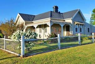 79 Carcoar St, Blayney, NSW 2799