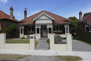 30 Nicholson, Burwood, NSW 2134