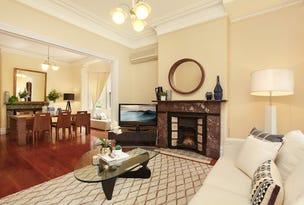 43 Carlisle Street, Ashfield, NSW 2131