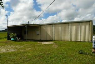 Lot 22 Mena Creek Road, Mena Creek, Qld 4871