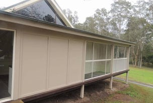 Unit 30/47 Kings Road, Cooranbong, NSW 2265