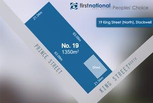 19 King Street North, Stockwell, SA 5355