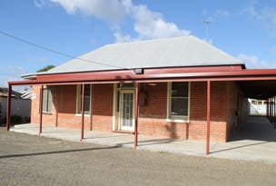 49 Vincent Road, Wangaratta, Vic 3677