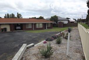 1 380 Grey Street, Glen Innes, NSW 2370