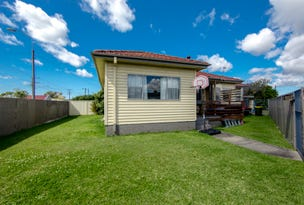 New Lambton, address available on request