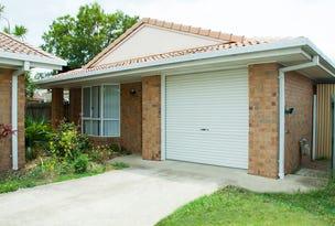 B/11 Hillcrest Place, Flinders View, Qld 4305