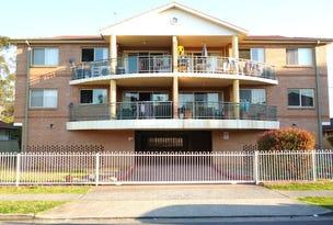11/67-69 HARRIS STREET, Fairfield, NSW 2165
