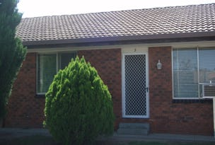 4/525 Kaitlers Road, Lavington, NSW 2641
