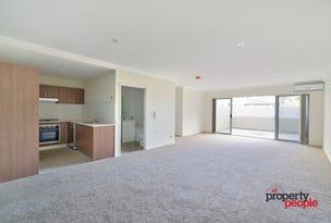 11/31-33 Cumberland Road, Ingleburn, NSW 2565