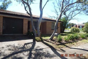 1/23 Booth Street, Bathurst, NSW 2795