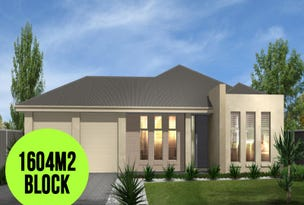 Lot 215 Lily Lane 'Eden at Two Wells', Two Wells, SA 5501