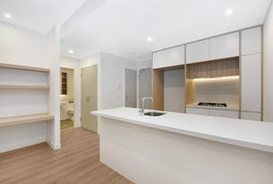 207/81A Lord Sheffield Circuit, Penrith, NSW 2750