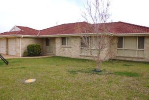 32 Condie Crescent, North Nowra, NSW 2541