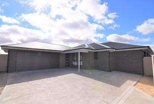 5 Maxwell Drive, Eglinton, NSW 2795