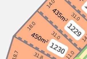 Lot 1230 Great Sandy Circuit, Pimpama, Qld 4209