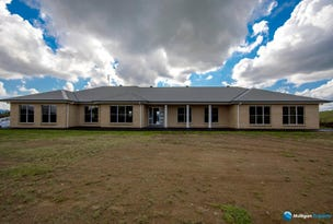 645 East Seaham Road, East Seaham, NSW 2324