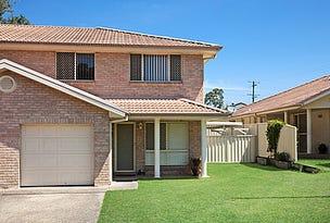 25 Cambridge Ave, Lemon Tree Passage, NSW 2319