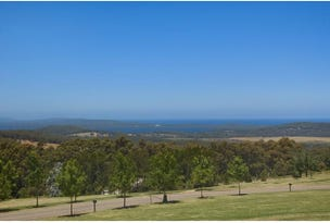 429/ Mount Shadforth, Denmark, WA 6333