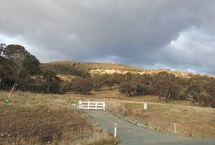 452 Royalla Drive, Royalla, NSW 2620