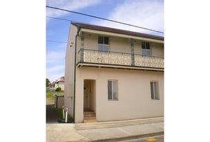 118 Bourke Street, Goulburn, NSW 2580