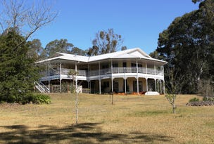 246 Bowman River Rd, Gloucester, NSW 2422