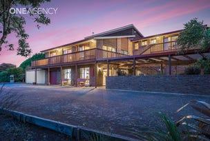 427 Ironcliffe Road, Penguin, Tas 7316