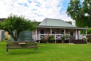 "1 Rimmers Lane "" Rimmers Grange"", Adelong, NSW 2729"