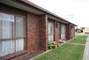 3/10 Killena Ave, Benalla, Vic 3672