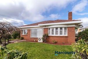 5 Deacon Street, Upper Burnie, Tas 7320