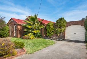 399 Dale Crescent, Lavington, NSW 2641