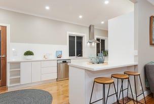 19 Tathra Street, Raymond Terrace, NSW 2324