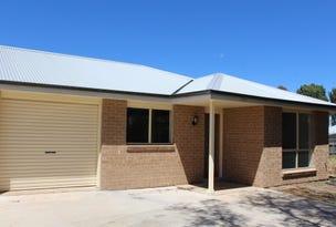7A/1 Bourke Street, Glen Innes, NSW 2370