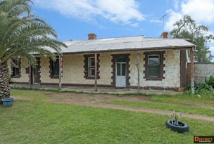 13-15 March Street, Bowmans, SA 5550
