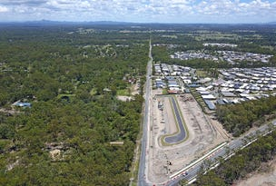 Lot 32, 298 Dairy Creek Road (Garden Heights), Waterford, Qld 4133
