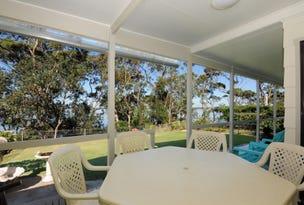 60 Greville Avenue, Sanctuary Point, NSW 2540