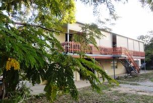 38 Pioneer Drive, Dingo Beach, Qld 4800