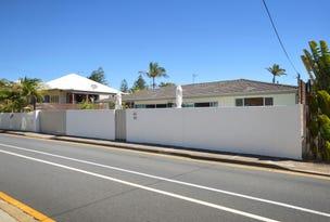 120 Hedges Avenue, Mermaid Beach, Qld 4218