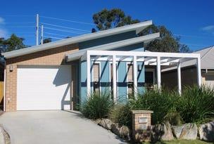 14 Skiff Street, Vincentia, NSW 2540