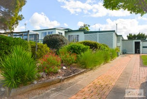 112 Rosenthal Road, Rosenthal Heights, Qld 4370