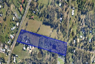 376 Oakey Flat Road, Morayfield, Qld 4506