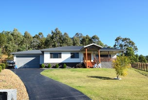 24 Jelica Place, Esk, Qld 4312