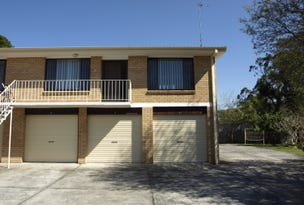 5/3 Telopea Street, Booker Bay, NSW 2257