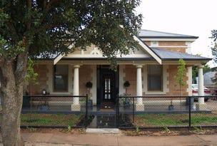 40 Railway Terrace, Peterborough, SA 5422