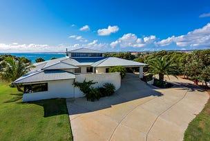 2 Surfside Terrace, Glenfield, WA 6532
