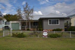 7 Williams Street, Glen Innes, NSW 2370