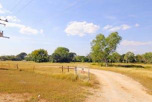 52 Jaensch Road, Katherine, NT 0850